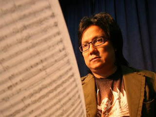 biografi musisi erwin gutawa