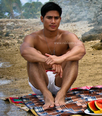 picture nude piolo pascual