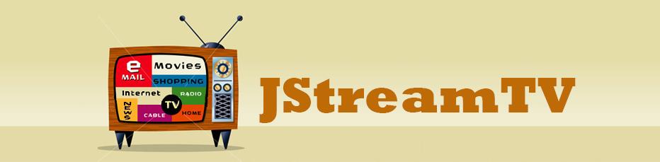 Jstreamtv for Radio parlamento streaming