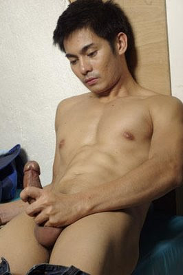 Beefy pinoy men naked question opinion