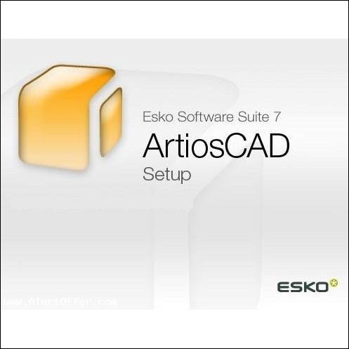 Artioscad Download