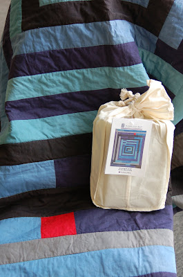 Sewing Party Gee S Bend Quilt Kits Limited Edition