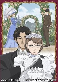 assistir - Victorian Romance Emma - Episodios Online - online