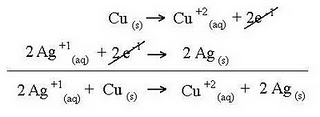 We Love Electrochemistry: Galvanic Cell