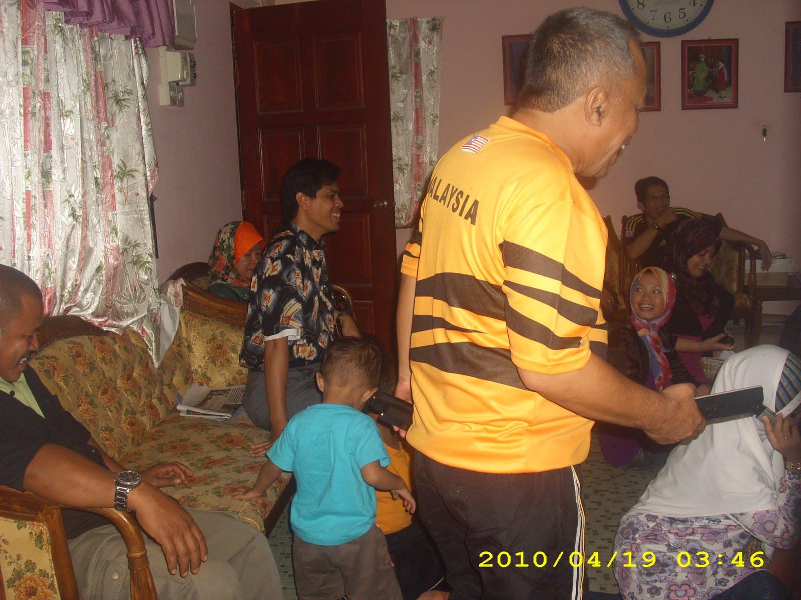 blog !n4 ni: July 2010