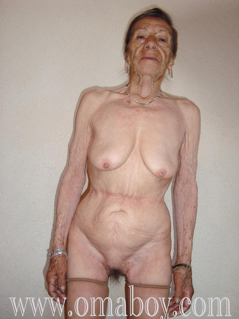 Life. Very skinny granny accept. opinion