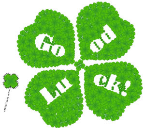 good-luck-clover-21.jpg