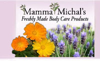 Freshly Made Natural Body Care