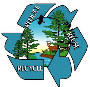 paper recycling statistics
