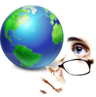 cae8341c0 Prezados: Estamos vivendo um momento crucial na História da humanidade.  Momento difícil de ser compreendido, principalmente se observado por  análises dos ...
