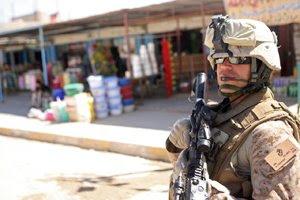 regimental combat team 1 2 11 cag hopes to improve iraqis quality of life