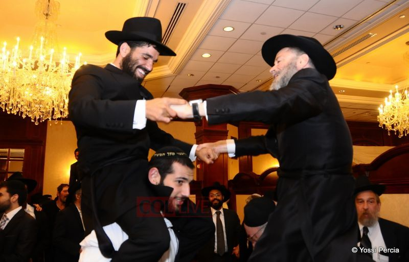 Chabad of Greater Monsey: June 2010