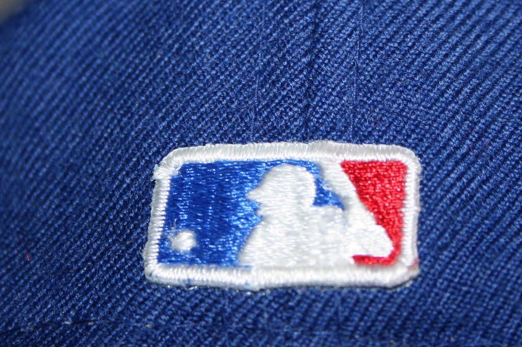The Ballcap Blog: The MLB