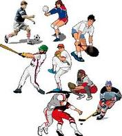 sport tota sports games definition