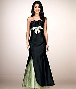f7e2ba93eca jessica mcclintock prom dress on Jessica Mcclintock S Prom Dress