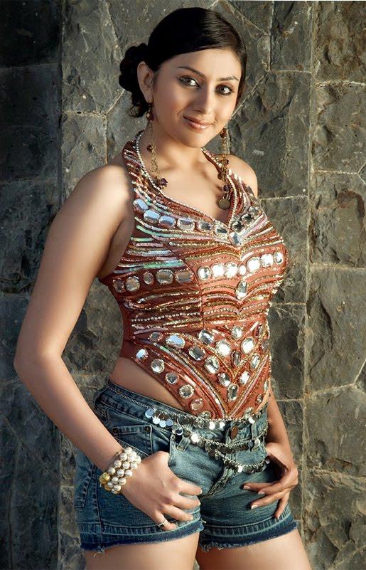 Slicypics Indian Actress Tamanna Bhatia Photos: Stunning Actress: Namitha Hot Artis India Artis India Yg