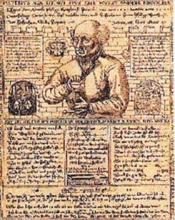 ilustres personajes de basilea