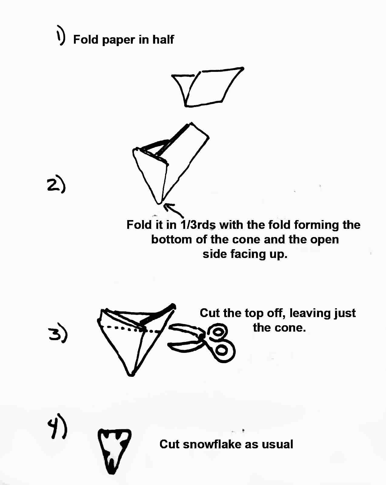 The Helpful Art Teacher Snowflakes Mandala Designs And