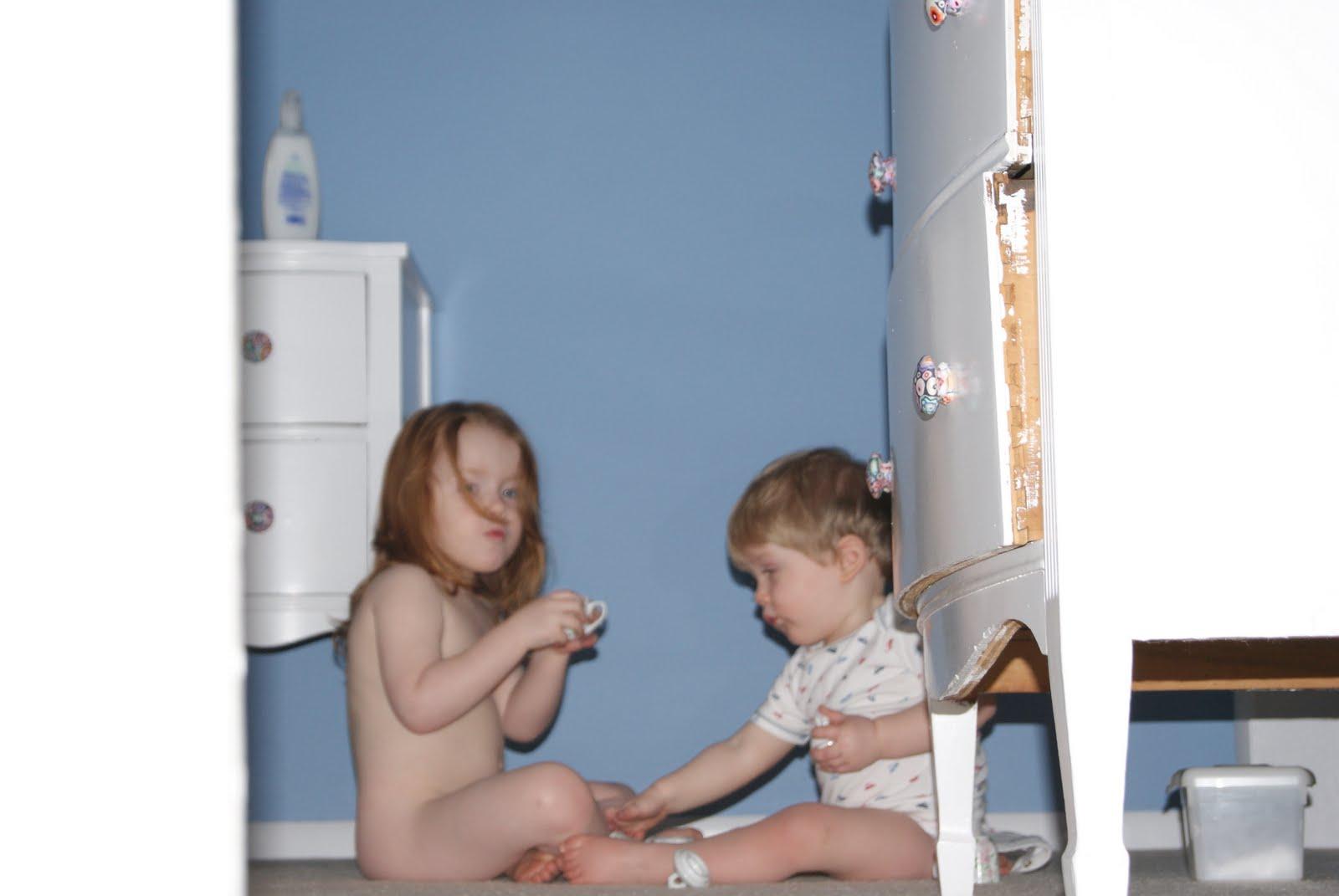 Bad Parenting Fail Mom Nude Mainstream-7101