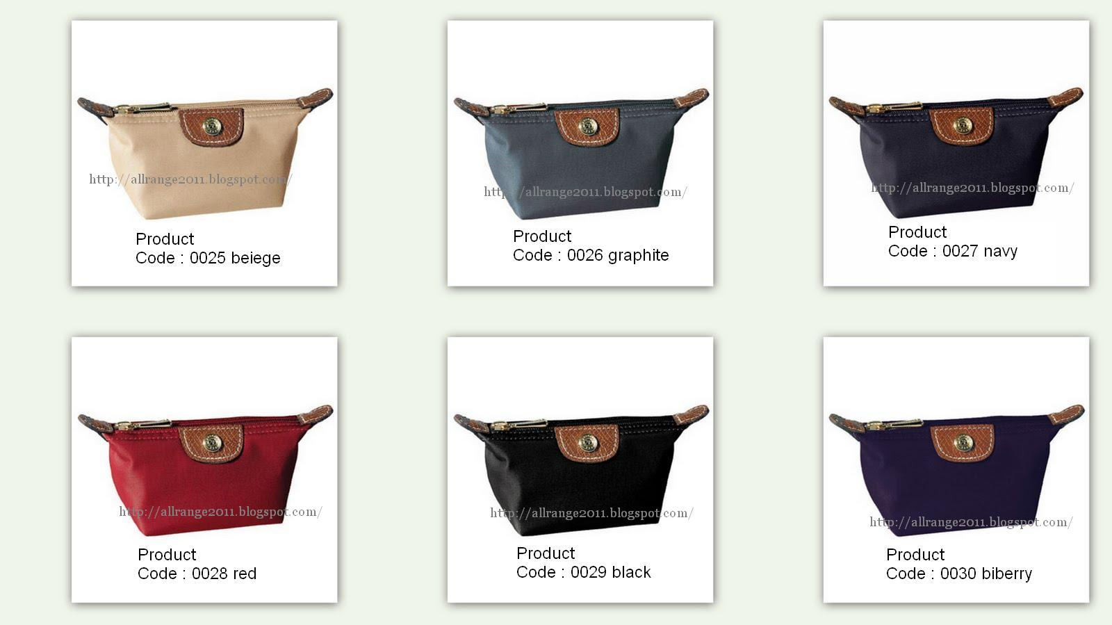 Sublime coin handbag is yet another masterpiece from renowned fashion  designer Longchamp le Pliage French-made bag is graceful 00720f70d2072