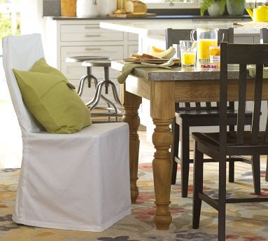 Cheap Pendarvis Dining Table Poundex Furniture Catalog 2019 In 2018