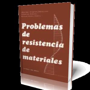 SISTEMAS Y ACONDICIONAMIENTO G EDWARD DE PITA AIRE PRINCIPIOS PDF
