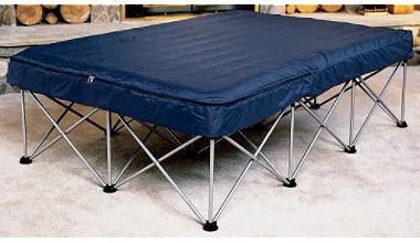 air mattress frame  class=img-responsive