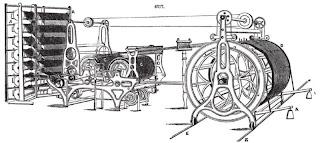 Recollecting Nemasket: Star Mill: History
