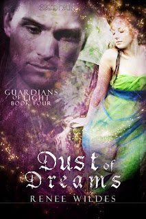 Dust Of Dreams by Renee Wildes