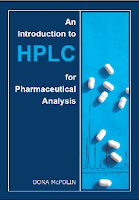 An Introduction to HPLC for Pharmaceutical Analysis