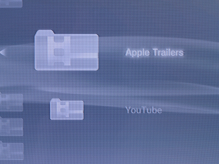 Digital (dis)content: December 2008