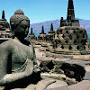 Ini Dia 3 Patung Buddha Terkenal di Dunia