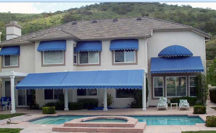Window Cleaning And Pressure Washing In Orange County