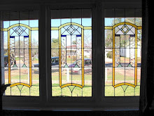Casement Windows Repair