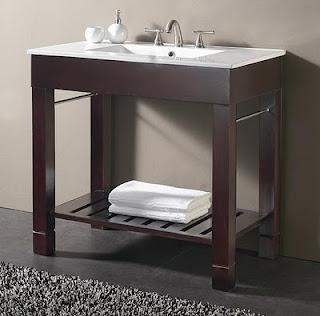 Discount Bathroom Vanities Free Standing Bathroom Vanities