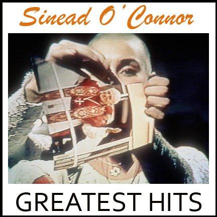 [sinead+greatest+hits.jpg]