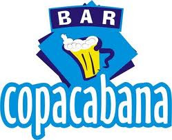 Copacabana Bar