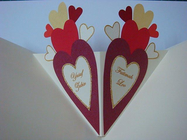 31st Wedding Anniversary Gifts: Happy 31st Anniversary