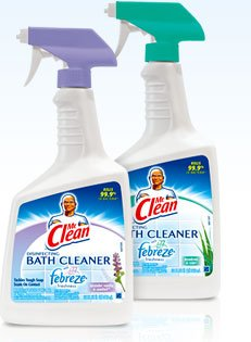 162 Ent Ible Mommy Clean Amp Freshen Your Home With Mr Clean