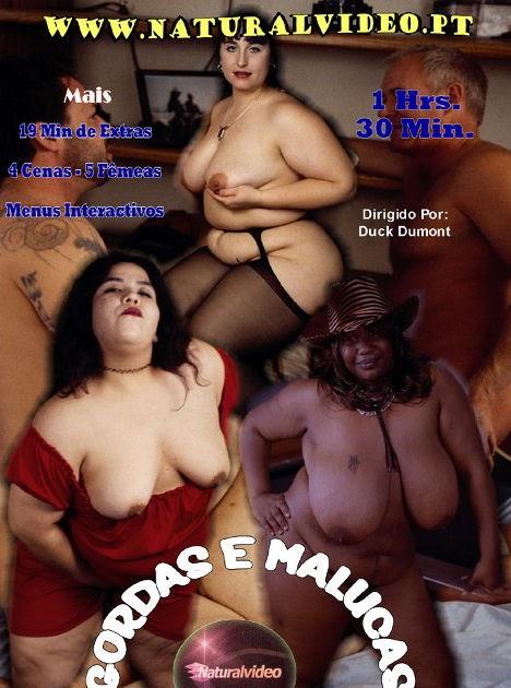 Portugal Porno 6