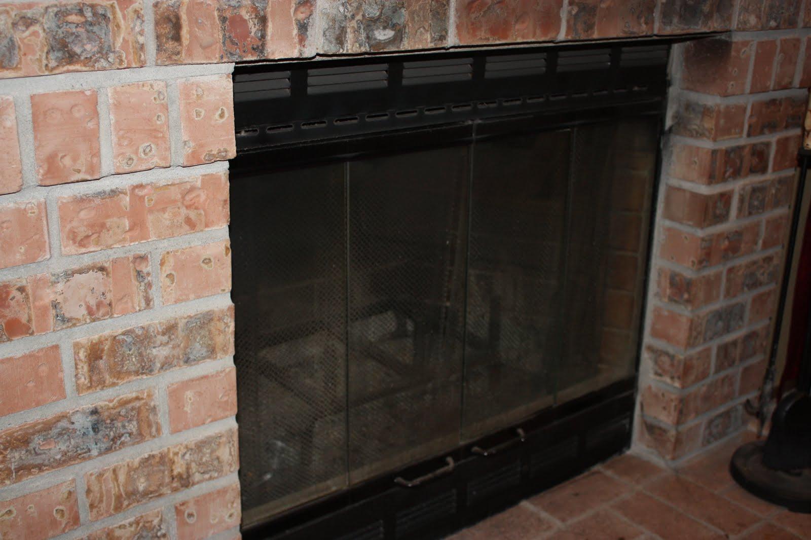 Heat Resistant Paint Home Depot