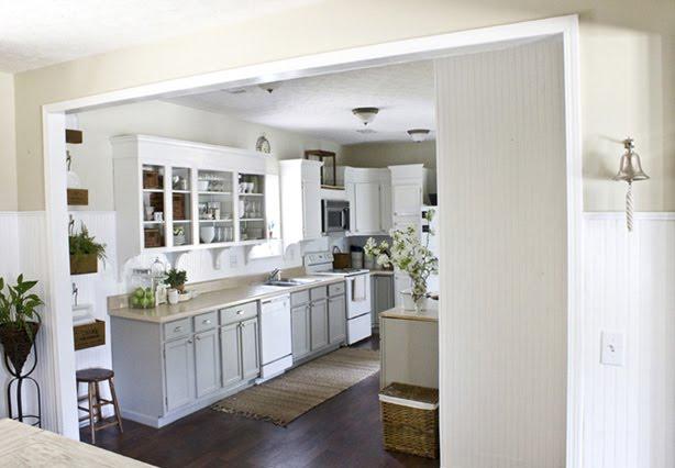 Kitchen Facelift Sink Drain Strainer A Fresh Home Design Ideas