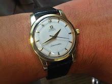 Arloji Hari Ini