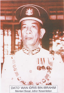 [MB+Johor+9.jpg]