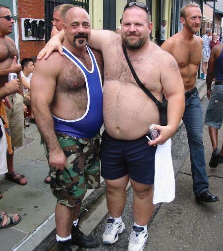 susan and transgendered