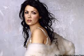 Great Opera Singers: Anna Netrebko: Brilliance, Beauty, And