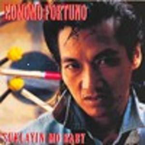 batman: Edmond Fortuno_Suklayin Mo Baby