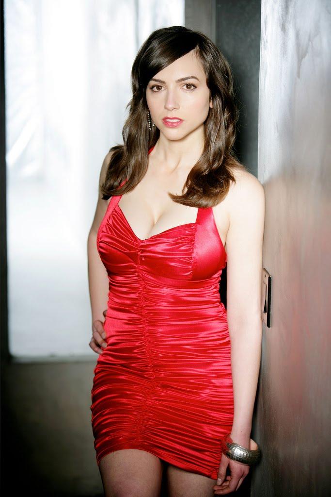 Hot Christina Bennett Lind nude (42 pics) Leaked, Facebook, braless