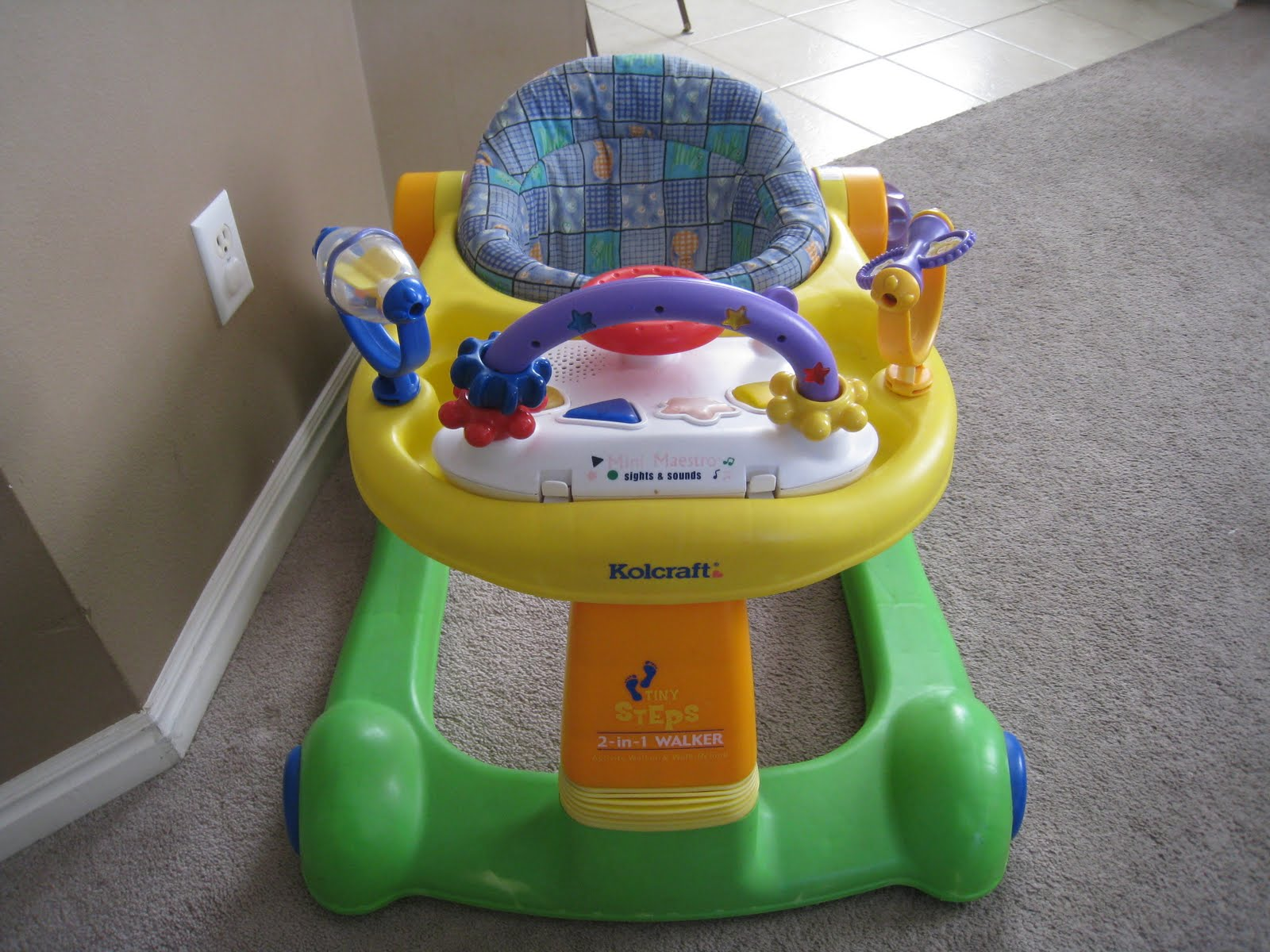walker bouncing chair walmart video game pics n stuff free bouncer