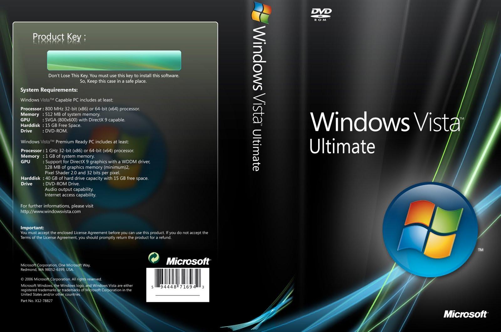 Windows 7 Ultimate Download Deutsch